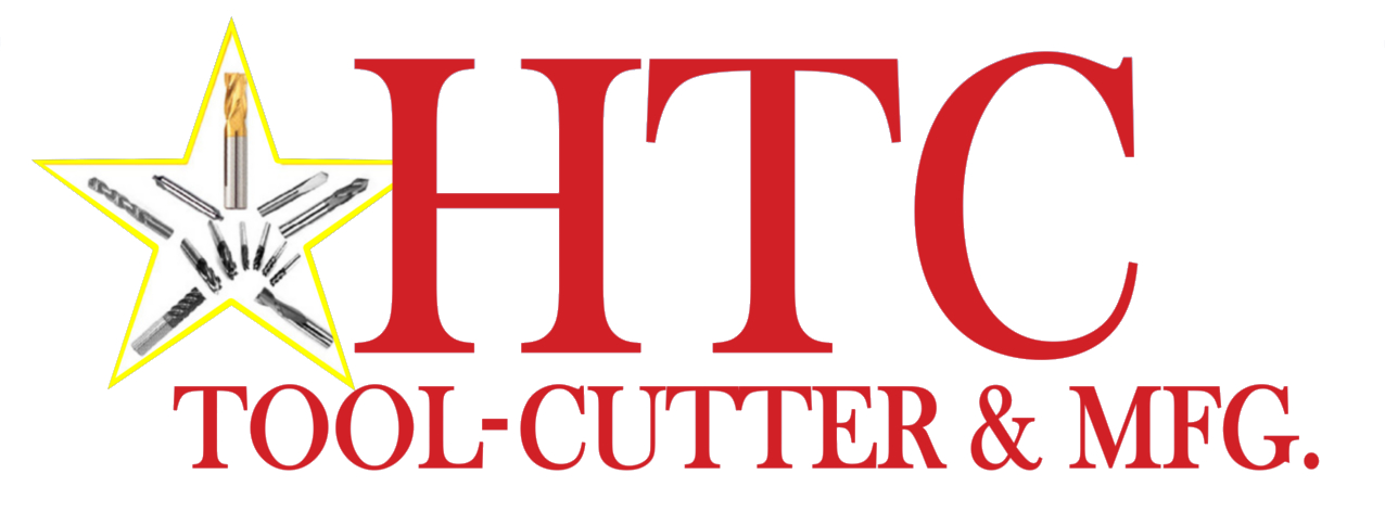HTC Tool Cutter & MFG